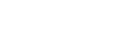 Officenetwork logotyp